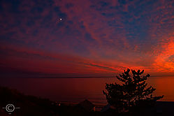Cape-Cod-2019-Sunset-No8.jpg