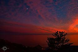 Cape-Cod-2019-Sunset-No8.jpg