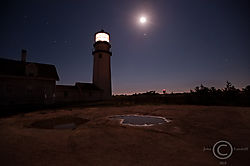 Cape-Cod-Light.jpg