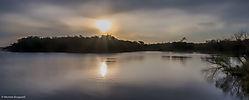 Cape_Hatteras_Bay_NC.jpg