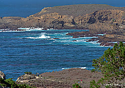 Carmel-Highlands-Pacific-Ocean-View_00001_PPW.jpg