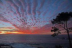Carmel-Highlands-Sunset_00003_PPW.jpg