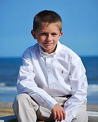 Carson_Beach_8X10.JPG