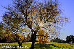 Castle_Hill_-_Agawam.jpg