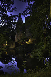 Castle_at_Night.jpg