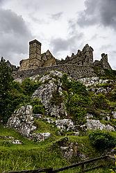 Castles_0011.jpg