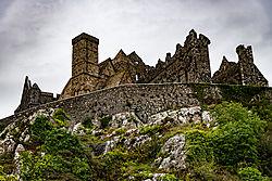 Castles_0069.jpg