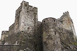Castles_0099.jpg