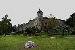 Castles_0100.jpg