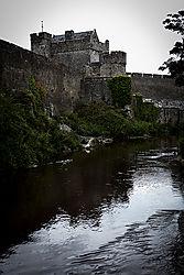 Castles_0110.jpg
