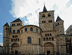 Cathedral-of-Saint-Peter.jpg