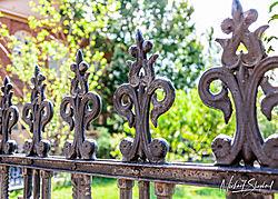 CemeteryFence_DSC2255.jpg