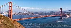 Chadwick_20171027_Golden_Gate_Bridge-20.JPG