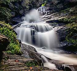 Chadwick_20180810_Mud_Creek_Falls_015-Edit.JPG