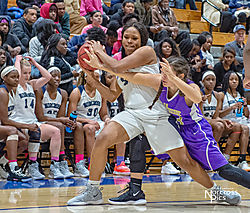 Chadwick_20190125_Basketball_Lakeside_Lady_Blue_084-Edit.jpg