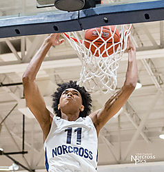 Chadwick_20190215_Basketball_Mountain_View_Norcross_0007-Enhanced.jpg