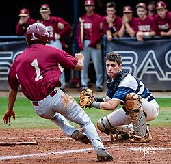 Chadwick_20190408_Baseball_Brookwood_Norcross_0193.jpg