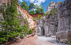 Chadwick_20190617_Providence_Canyon_0023-Edit.jpg