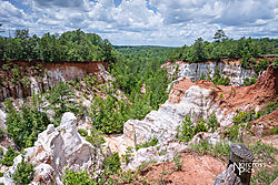 Chadwick_20190617_Providence_Canyon_0035-Edit.jpg