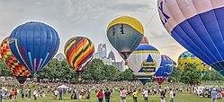 Chadwick_20190803_Atlanta_Balloon_Glow_0151_AuroraHDR2018-edit-Edit.jpg
