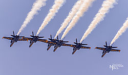 Chadwick_20200502_Blue_Angels_0001-Edit.jpg