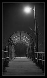 Chain-Bridge-a.jpg
