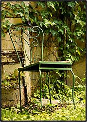 Chair5.jpg