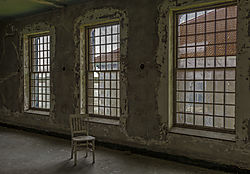 Chairand_Threewindows_2_D852328-HDR-2_copy.jpg