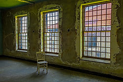 Chairandthreewindows_2_TopazGlow_D852328-HDR_copy.jpg