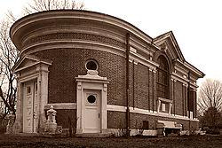 Chapel_L_BW1399.jpg