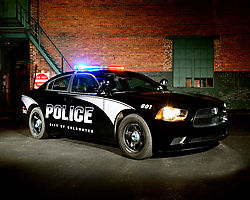 Charger-Police-Car-websize.jpg