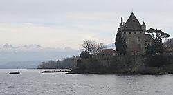 Chateau_d_Yvoire.jpg
