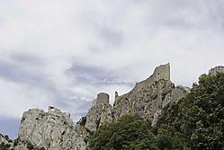 Chateau_de_Peyrepertuse.jpg