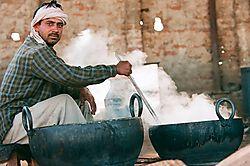 Cheese-maker_Rajasthan.jpg