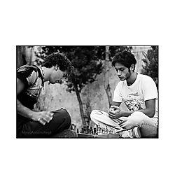 Chess_Game_in_Rome.jpg