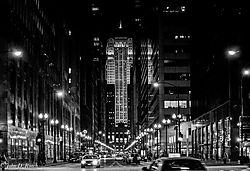 Chicago_Board_of_Trade_B_W_BP.jpg