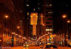 Chicago_Board_of_Trade_by_John_D_Roach.jpg
