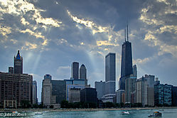 Chicago_Lakefront_HDR_1.jpg