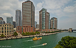 Chicago_River_North_JDR-0126.jpg