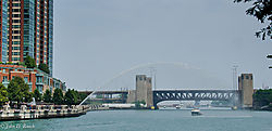 Chicago_River_Water_Canon-0166.jpg