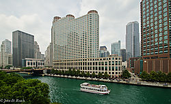Chicago_Sheraton_Hotel_at_River_North-0121.jpg
