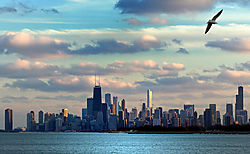 Chicago_Skyline_.jpg