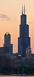 Chicago_Spires_at_Dusk.jpg