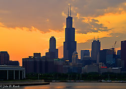 Chicago_at_Sunset_HDR_1.jpg