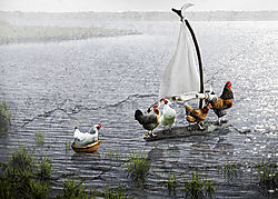 Chickens_can_t_Swim2.jpg