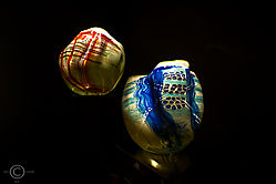Chihuly_Baskets_1_of_1_.jpg