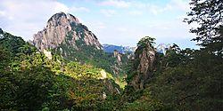 China_Tour_2012_495_-_Huangshan.jpg