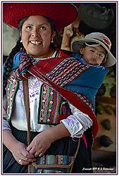 Chinchero-Weaver-and-Child-2-PPW.jpg