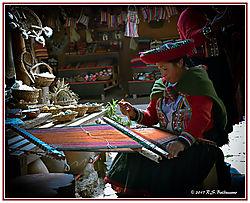 Chinchero-Weavers-2_PPW.jpg