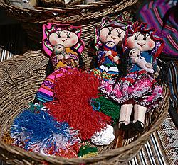 Chinchero-dolls.jpg